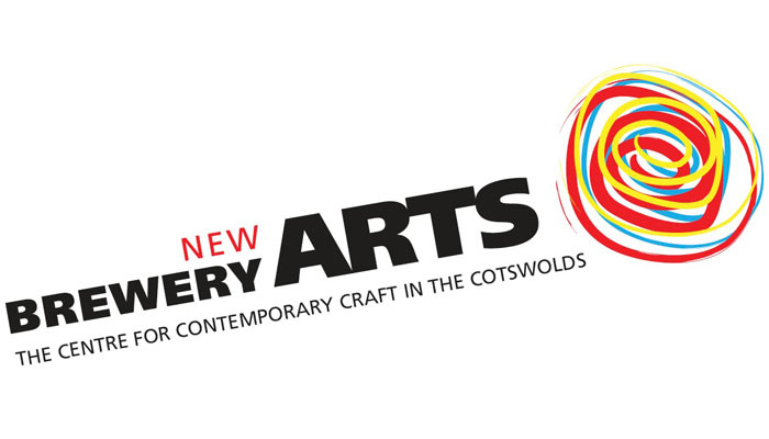 New Brewery Arts - The centre for contemporary craft in the Cotswolds