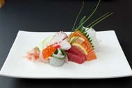 Soushi has been bringing a real taste of authentic Japanese cuisine to the Cotswolds